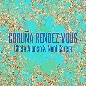 Coruña Rendez-vous