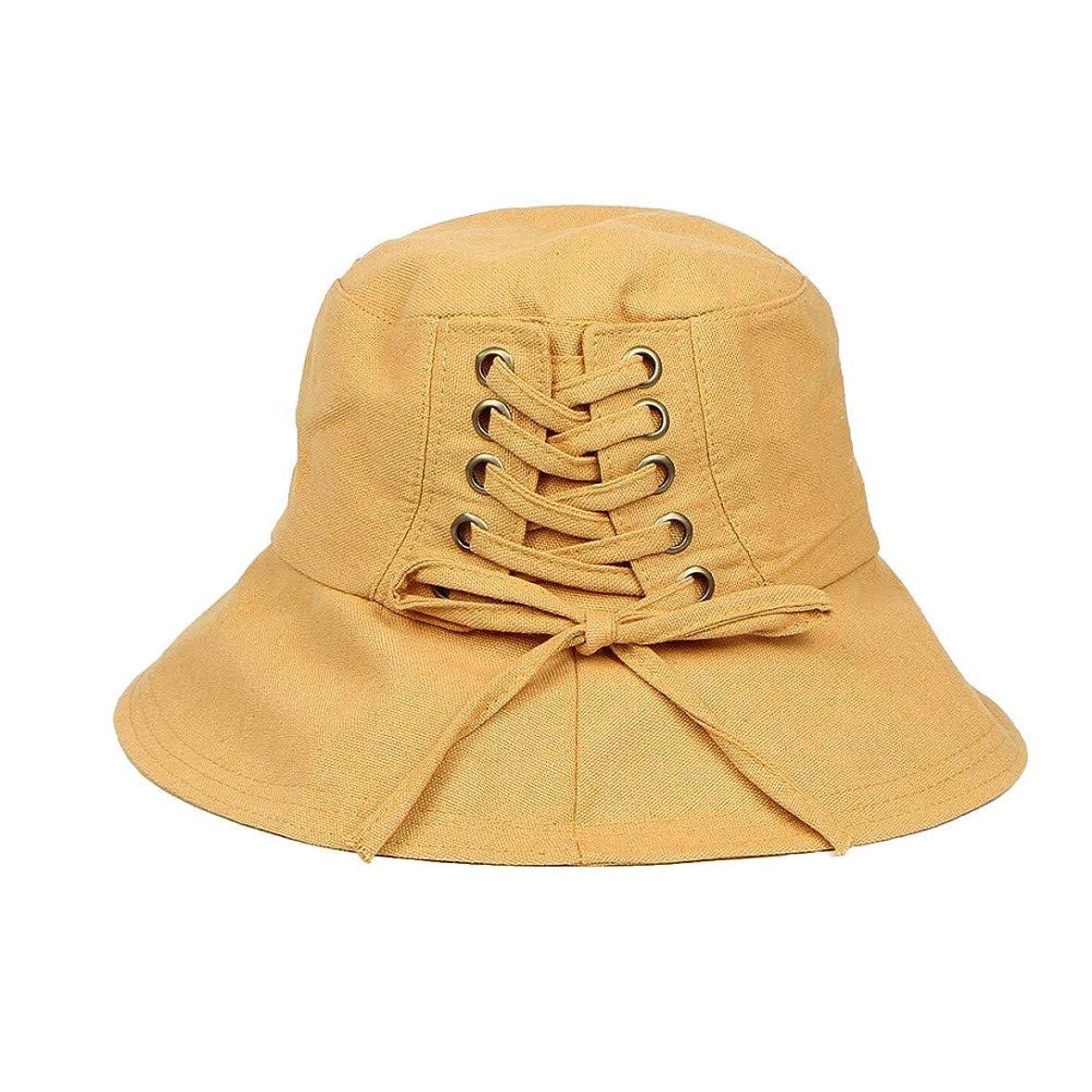 トリップ軽蔑小石ハット レディース バイザー ホルダー 帽子 レディース 夏 女性 ハット UVカット 帽子 日焼け防止 サイズ調節 つば広 uvカット 釣り 旅行 野球 日除け ヘアバンド ベレー帽 帽子 サイズ調整 テープ ROSE ROMAN