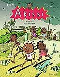 Akissi, 8:Akissi - Mission pas possible