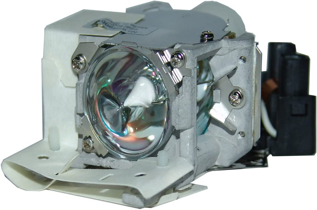 5 popular Lutema Economy for Casio YL-42 Projector Lamp 100% quality warranty Housing with