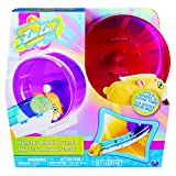 Spin Master ZhuZhu Pets 6040191 Hamster Wheel with Tunnel