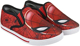 Amazon.it: MARVEL SPIDERMAN Scarpe per bambini e ragazzi