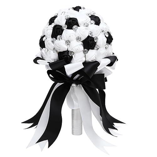 Black And White Wedding Decorations Amazon