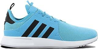 2c596e1853f Adidas X-PLR Hombre Zapatillas Azul