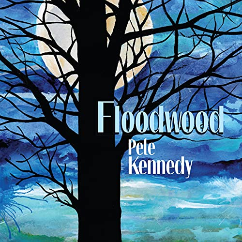 Floodwood Audiobook By Pete Kennedy cover art