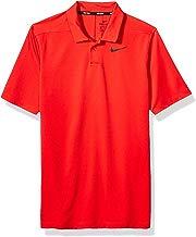 Nike B Nk Dry Victory Polo para Niños