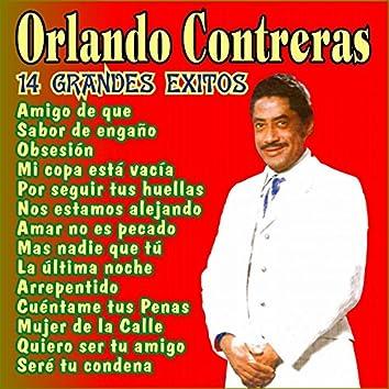 La Voz Romantica de Cuba Vol. 2