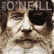 Best jack o neill biography Reviews