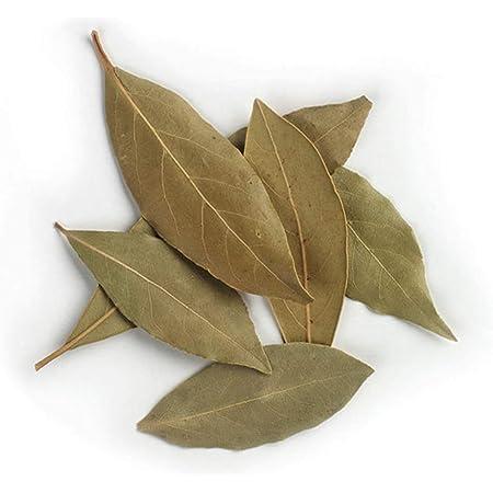 Schwartz Herbs 27g Whole Bay Leaves