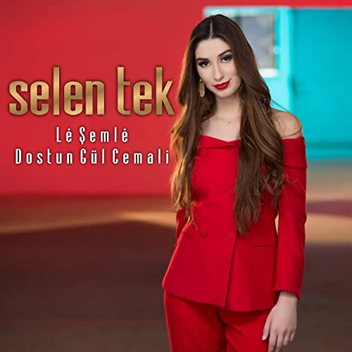 de80eb8f900948 Dostun Gül Cemali by Selen Tek on Amazon Music - Amazon.com
