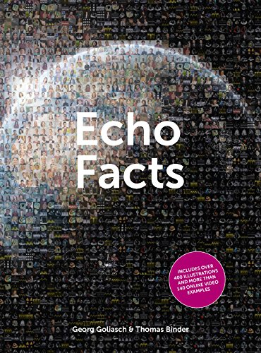 Echo Facts: Echocardiography Reference and Study Guide from 123Sonography