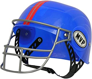 Forum Novelties Football Helmet