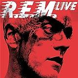 R.E.M. Live [Explicit]
