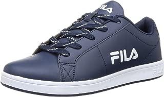 Fila Men's Edgy Sneakers
