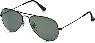 Best ray ban see through frames Reviews