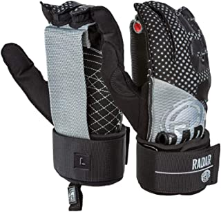 Best clincher waterski gloves Reviews