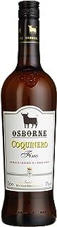 Osborne Sherry Coquinero, 17% vol 1 x 0.75 l