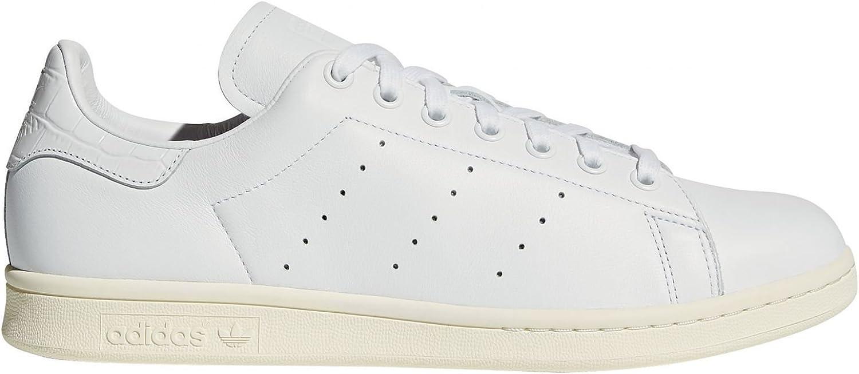 Adidas Originals Originals Originals Herren Stan Smith Turnschuhe  bc274c