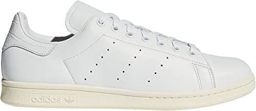 Adidas Stan Smith Bz0466, Hauszapatos de Deporte para Hombre