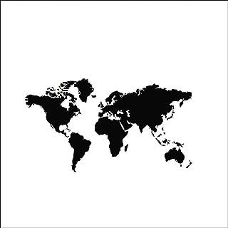 Amazon.es: Los Mundos