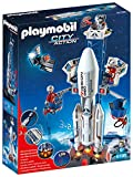 Playmobil - Cohete con...