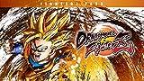 DRAGON BALL FIGHTERZ - FighterZ Pass - Nintendo Switch...