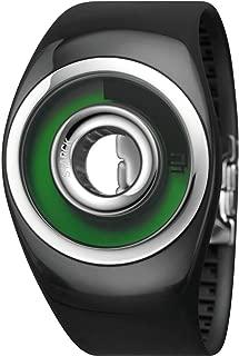Philippe Starck Men's Watch PH1109