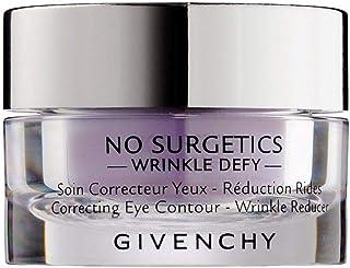 Givenchy No Surgetics Wrinkle Defy Correcting Eye Contour, 5oz