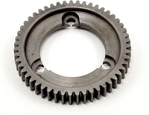 Robinson Racing Center Diff Hardened Steel Gear 51T RRP7841
