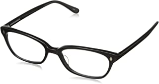 Corinne McCormack Women's Cyd Square Reading Glasses