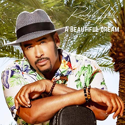 A Beautiful Dream