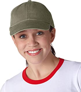 Best 6 panel hat leather strap Reviews