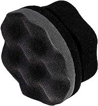 برنامه رختکن لاستیک Adam's Hex-Grip Pro - طراحی ارگونومیک باعث می شود تا لاستیک شما راحت تر شود - پانسمان تایر نرم افزار رایگان ظروف سرباز یا مسافر - بادوام ، قابل شستشو و قابل استفاده مجدد