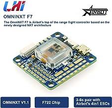 LHI OmniNXT F7 Flight Controller FPV FC Upgrade Version of Omnibus F7 V1.1 F722