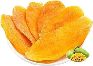 Glorious Inheriting verse heerlijke gedroogde mango van algemene stukken met nettozak van 500 gram