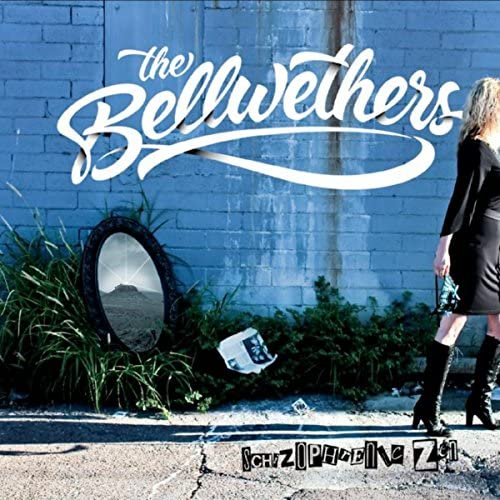 The Bellwethers