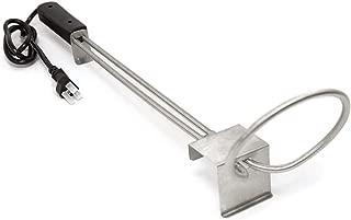 Broil King KA3367 Keg Electric Charcoal Starter