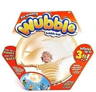 Best a wubble bubble ball Reviews