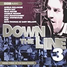 Down The Line - Series 3