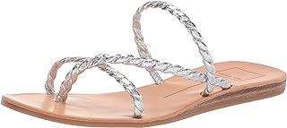 Dolce Vita Women's Dexla Slide Sandal