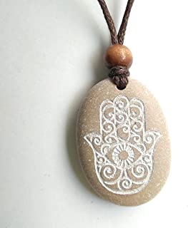 Amazon.es: La mano de Fatima: Handmade