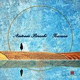Boletus-The Road to Amiata [Clean]