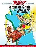 LE TOUR DE GAULE D'ASTERIX - VERSION SPECIALE