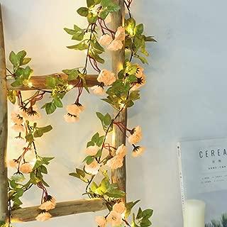Best copper rose bouquet Reviews
