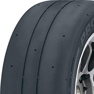 Toyo 255070 Proxes RR Performance Radial Tire - 275/35R18 87