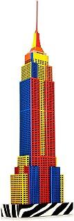 PaperLandmarksバンドル–2New York Landmarks–SAVE 29%