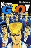 Young GTO - Shonan Junaï Gumi Vol.9 de Tôru Fujisawa (2006) Poche