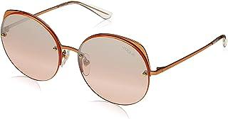 Vogue Eyewear womens 0vo4081s Sunglasses
