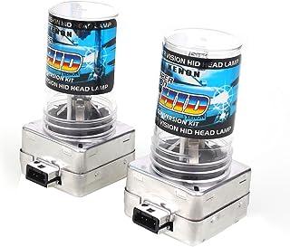 Jiayuane Interruptor de aislamiento Desconexi/ón de la bater/ía Cut Off Kill Switch 12-60V 500Amp Llave de la manija fija del cami/ón del barco del coche para Car Marine Commercial Heavy Plant