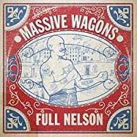 FULL NELSON [LP] [12 inch Analog]
